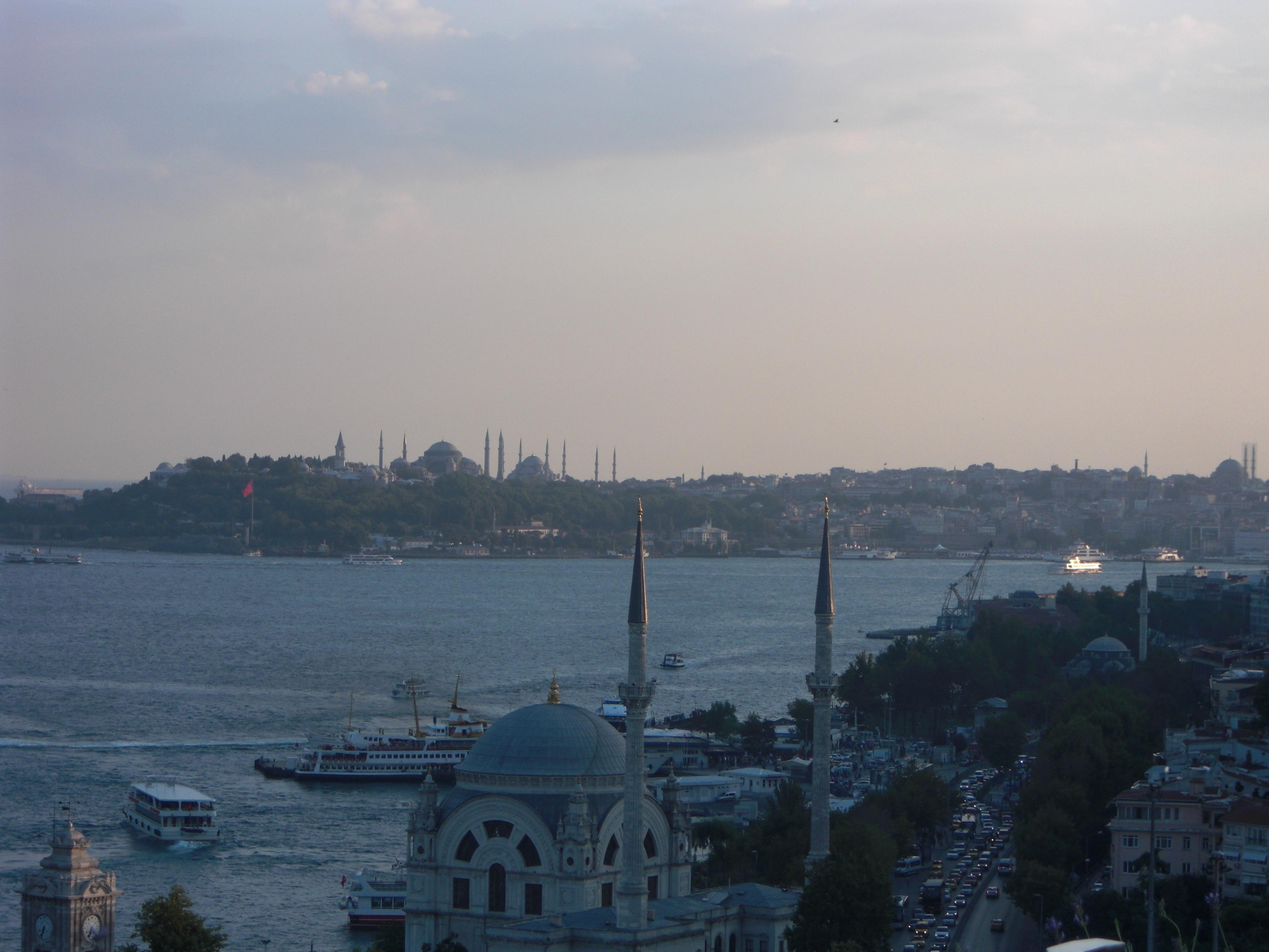 Istanbul_9-10 008
