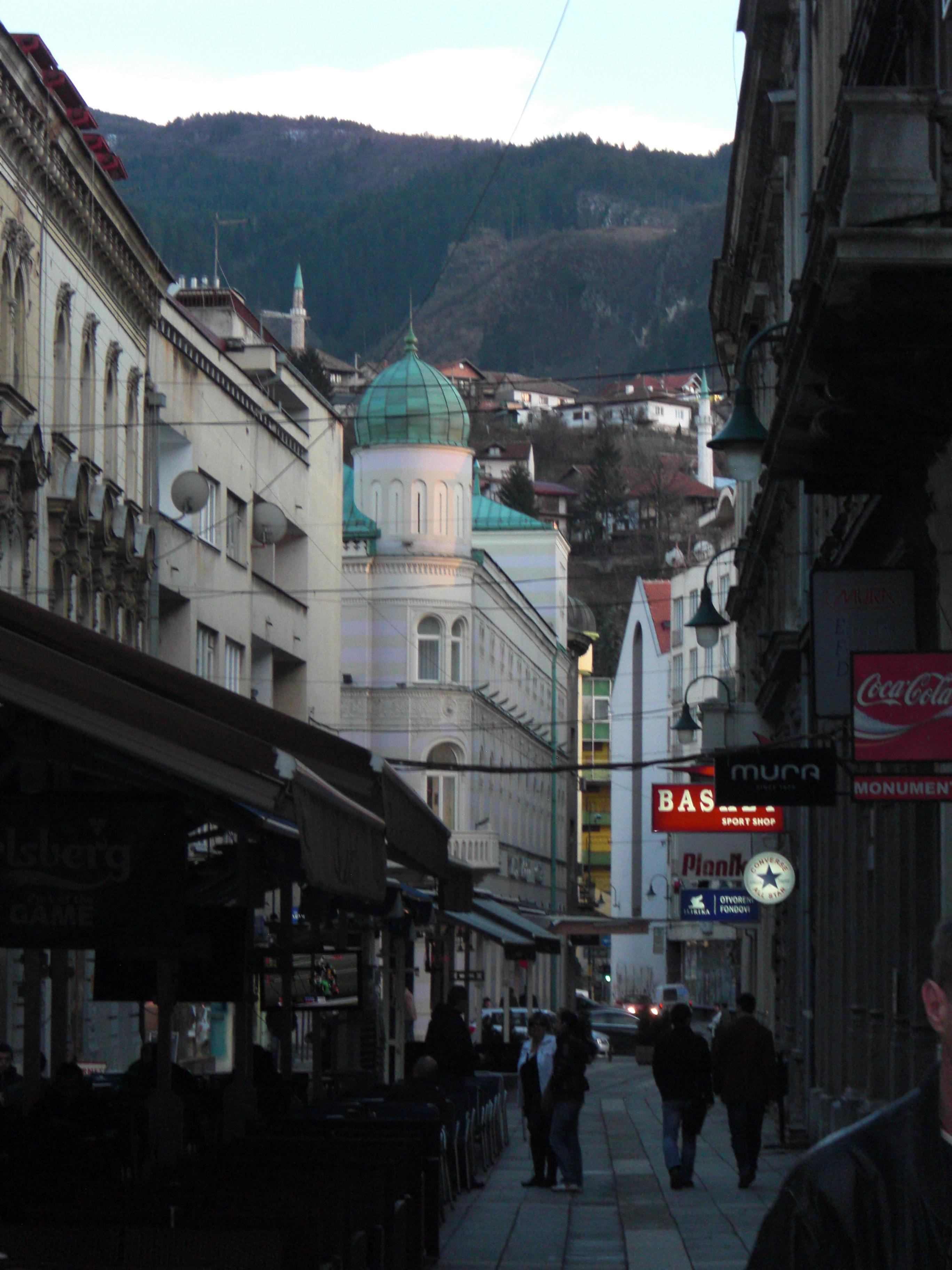 Sarajevo_March 2011 006